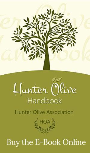hunter-olive-assiation-handbook