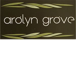 Arolyn Grove, Hunter Valley