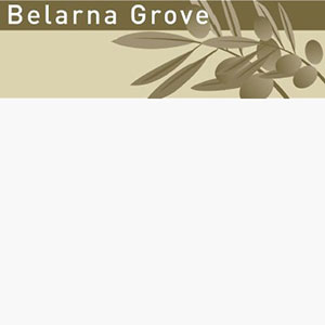 Belarna Grove, Hunter Valley