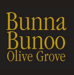 Bunna Bunno Olive Grove, Hunter Valley