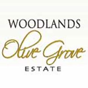 Woodlands Olive Grove, Hunter Valley