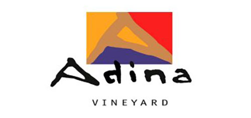 Adina Vineyard, Hunter Valley
