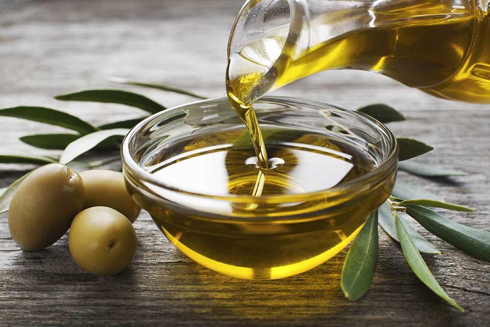 Australian Olive Oil, Hunter Valley