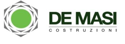 demasi logo1