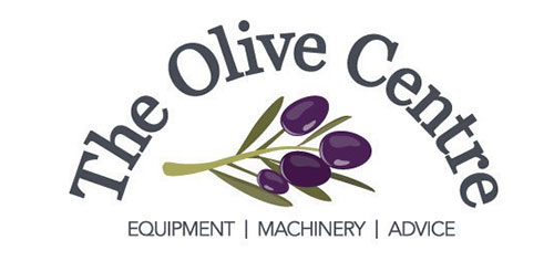 The Olive Centre, Hunter Valley