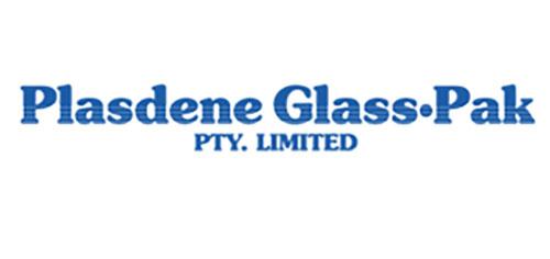 Plasdene Glass Pak