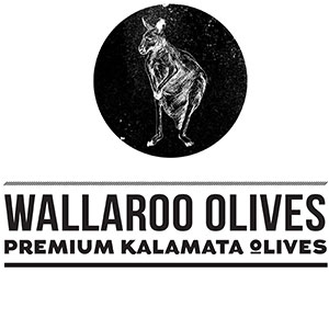Wallaroo, Hunter Valley Kalamata Olives
