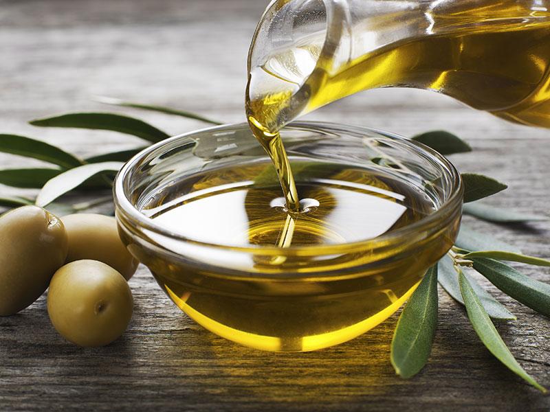 Hunter Valley Olive Oil